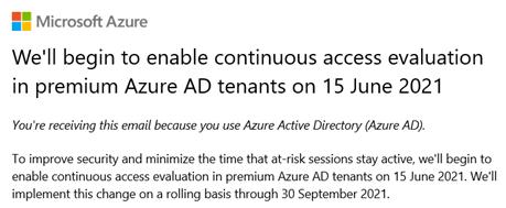 AzureAD-ContinuousAccess